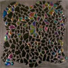FHT-07 Bars Crystal Mosaic