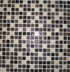 GHT 47 Bars Crystal Mosaic