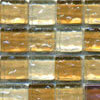 ZC 11 Bars Crystal Mosaic