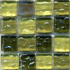 ZC 12 Bars Crystal Mosaic