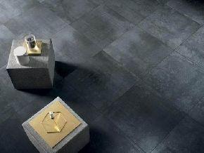 Новые яркие цвета керамогранита от Italon Surface