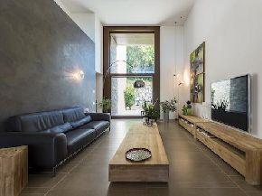 Частный дом в Италии с помощью Котто д'Эсте