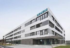 Casa Siemens украсили плитами Cotto d'Este