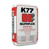 SUPERFLEX K77