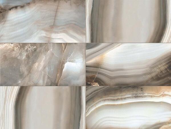 Rex Ceramiche Florim Magnum керамогранит 3200х1600 мм