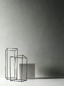 Запуск Kerakoll Design House у Casa Ceramica