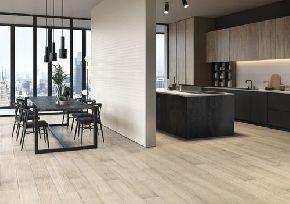 Новая коллекция Loft от бренда Italon