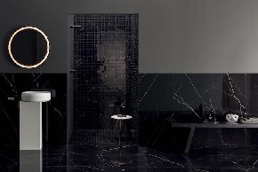 Новинки для ванной от Lea Ceramiche