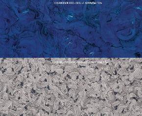 Новинка 2018 - коллекция FluidoSolido от Laminam