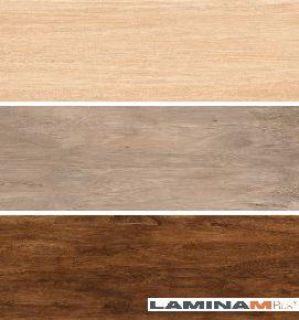 Новая коллекция крупноформатного керамогранита L-Wood Laminamrus