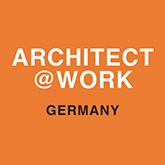 Porcelaingres приглашает на Architect @ work